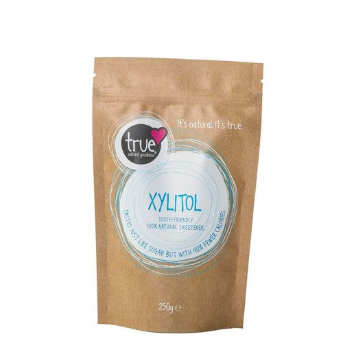 True Natural Goodness	Xylitol