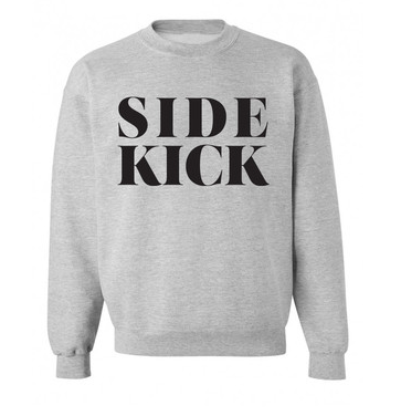 Sidekick Sweatshirt