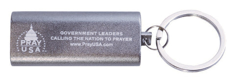 PrayUSA Keylight