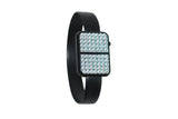 Diamond Sport Black Charging Bracelet