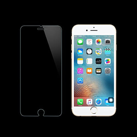 Temper Glass Screen Protector