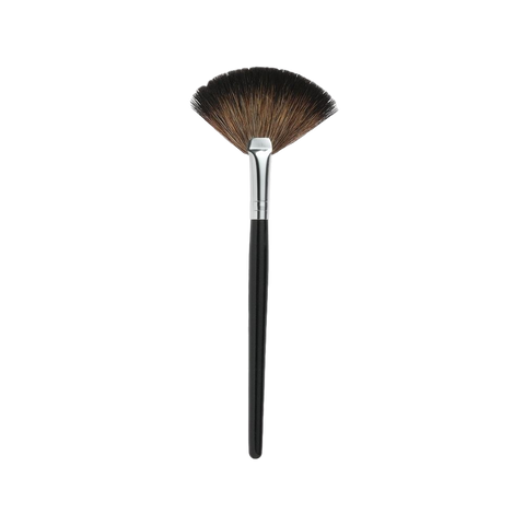 HIGHLIGHT BRUSH