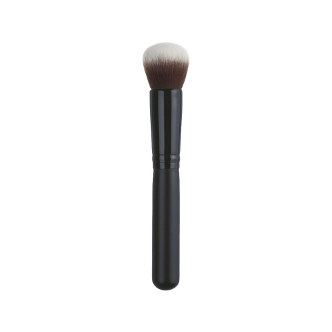 ROUND ALL-PURPOSE BRUSH