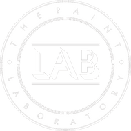 The Paint Laboratory