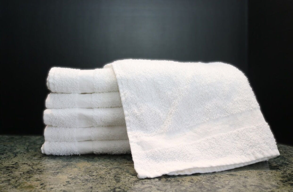 Large Towel Set