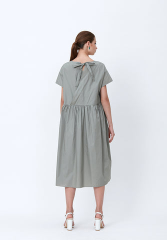 Textured Resort Dress (Bestsellers Special)