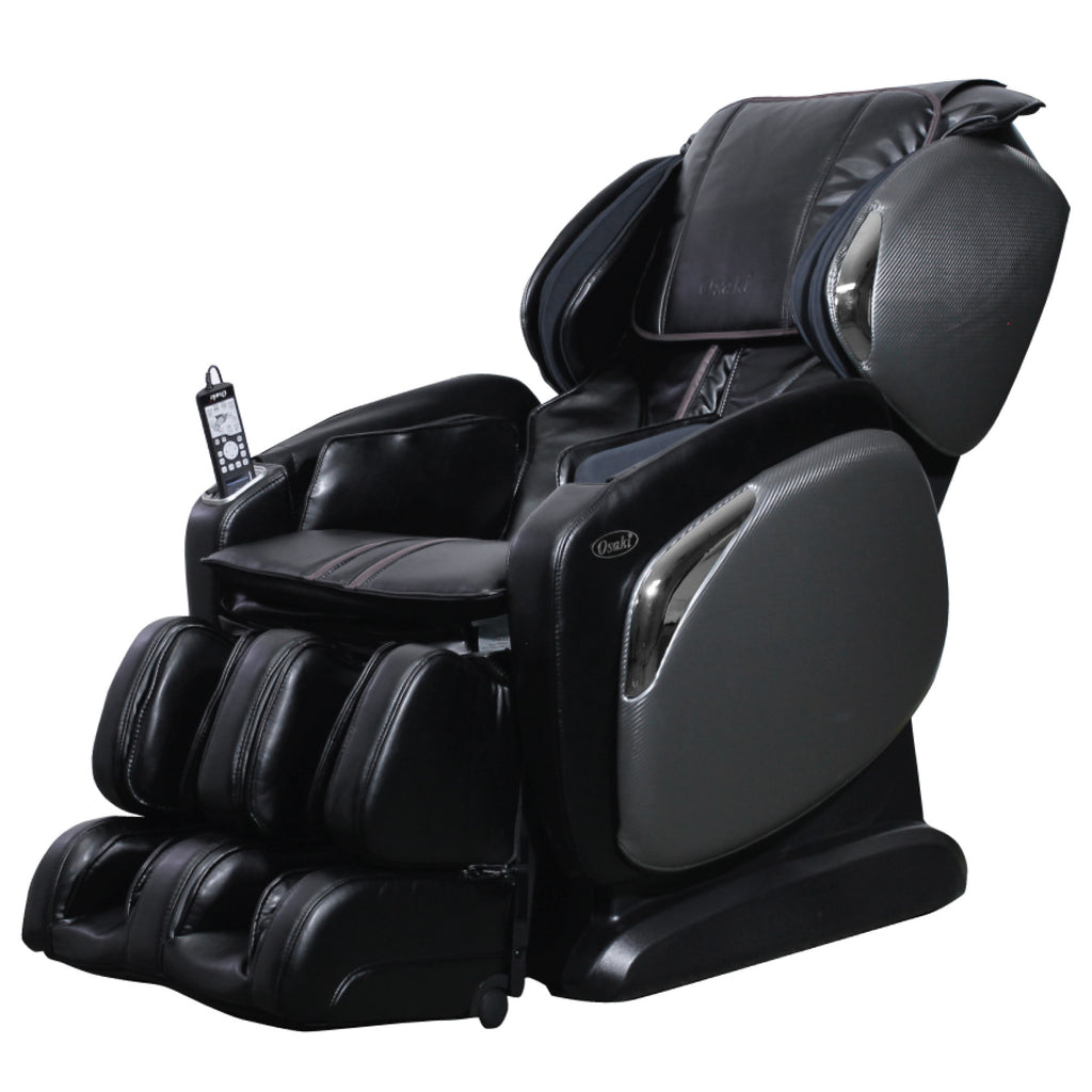 Best Massage Chairs For 2017/2018