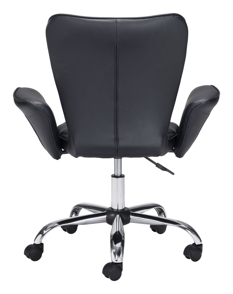 Specify Office Chair Black