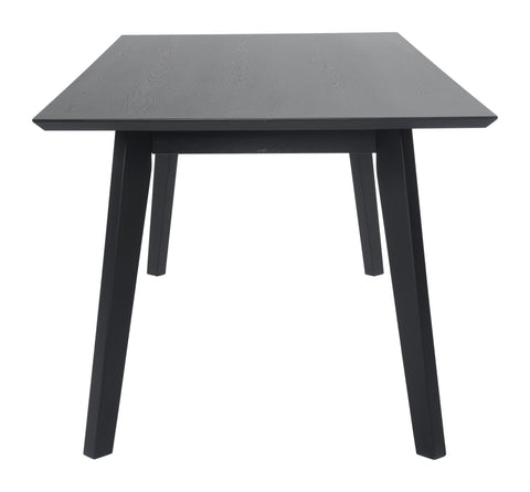 Image of Constantinople Dining Table Black