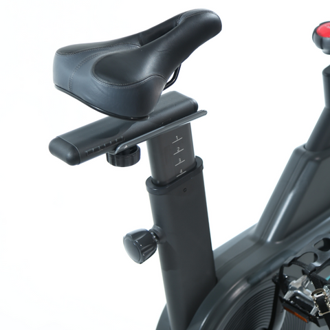 Image of Mihe Fitness X900 Connected Exercise Bike