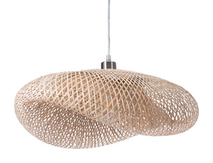 Weekend Ceiling Lamp Natural
