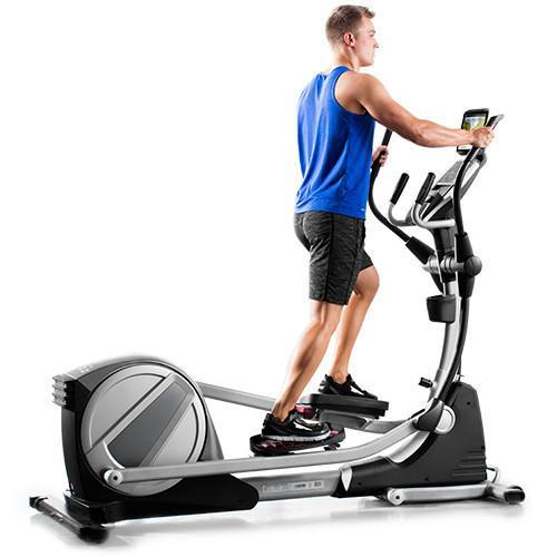 PROFORM SMART® STRIDER 695 CSE ELLIPTICAL