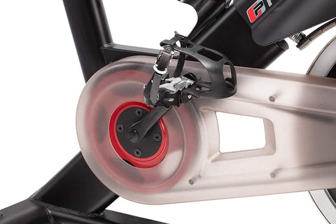 Image of Proform Smart® Power 10.0 Exercise Bike