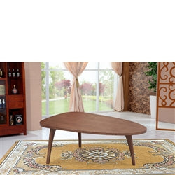 Image of HOLLAND COFFEE TABLE
