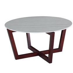 Image of CROSS COFFEE TABLE