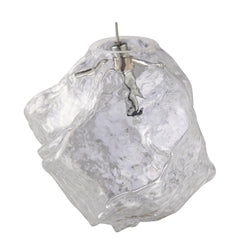 Image of ICE PENDANT LAMP