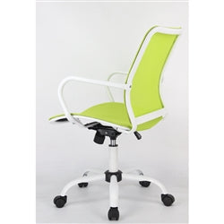 Image of SPARE OFFICE CHAIR