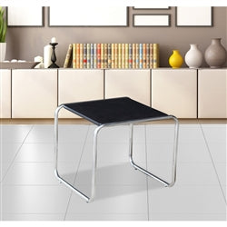 Image of NESTING TABLE SMALL
