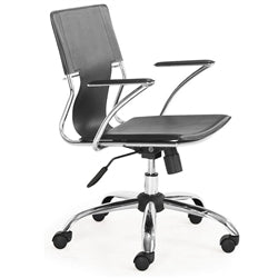 Image of ELEGANT OFFICE CHAIR