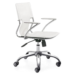 ELEGANT OFFICE CHAIR