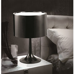 Image of TULIP TABLE LAMP
