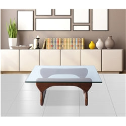 Image of GUCHI COFFEE TABLE