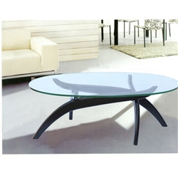 Image of SPIDER COFFEE TABLE