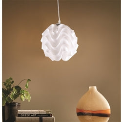 Image of SOHO HANGING LAMP