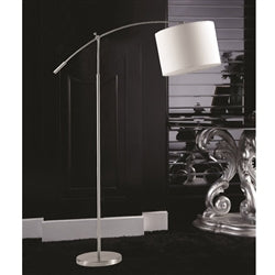 ELBOW ARCH LAMP