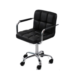 Image of STUDIO OFFICE CHAIR