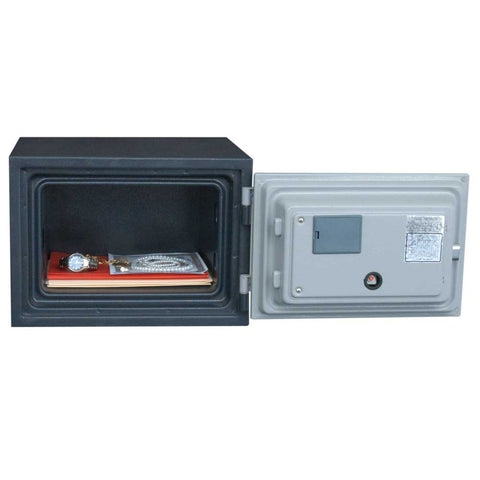 LockState LS-30D Electronic FireProof Safe