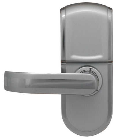 Image of LOCKSTATE LS-6600 ELECTRONIC KEYLESS DOOR LOCK