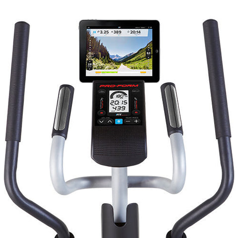 Image of Proform Hybrid Trainer Elliptical