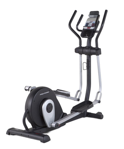 Image of PROFORM® 450 LE ELLIPTICAL