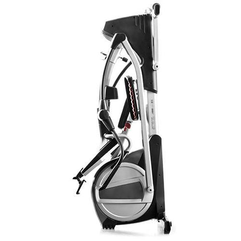 Image of Proform SMART Strider 895 CSE Elliptical + 1 yr iFit Included