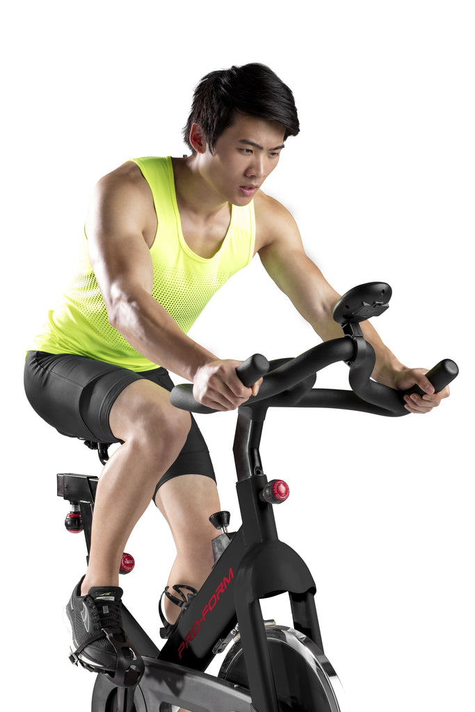Proform 400SPX Exercise Bike