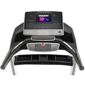 ProForm SMART® Pro 2000i Treadmill