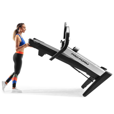 Image of ProForm SMART® Pro 2000i Treadmill