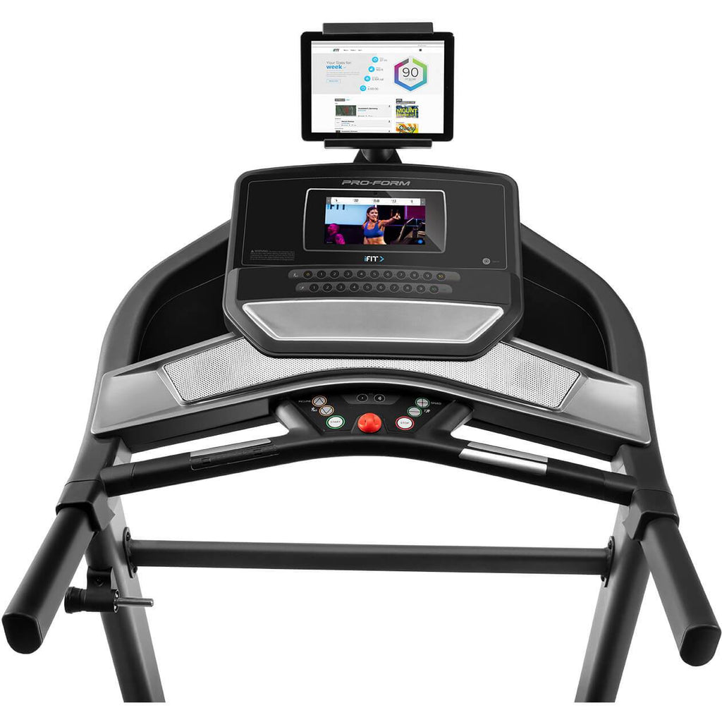 Proform SMART® Performance 400i Treadmill