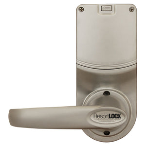 ResortLock RL4000 Electronic Door Lock