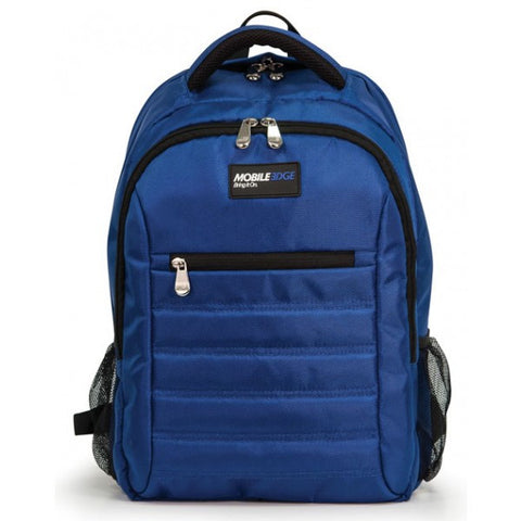 Image of SmartPack Backpack Blue