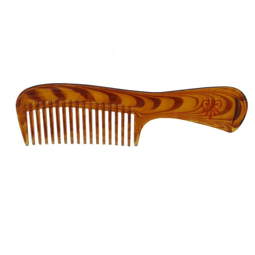 WIDE TOOTH BEARD COMB-Bohemian Brothers Beard, LLC