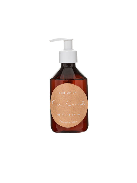 Pure Crush Hand lotion #20404999