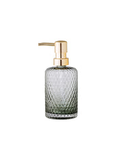 Jewel Soap Dispenser #23607752
