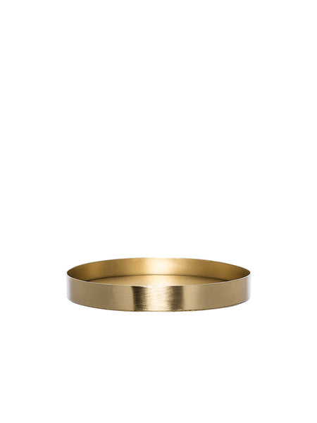 Brass Tray, Metal #27145044