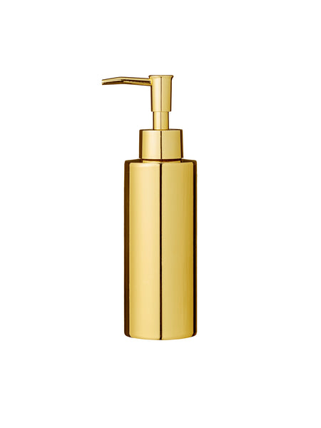 Basic gold Soap Dispenser #27160010