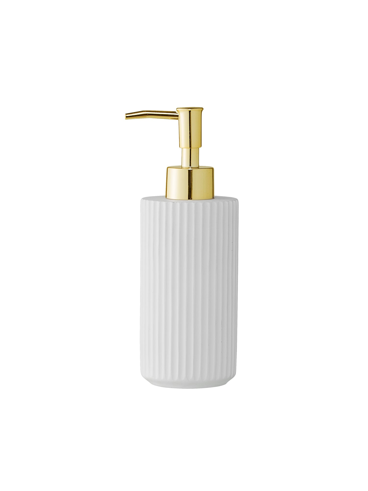 Origami Soap Dispenser #27166742