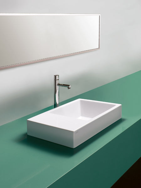 Verso Contract 50 Basin #50VE