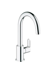 BauEdge Pillar Tap Sink #31223000