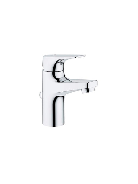 BauFlow Basin Mixer w/waste #23098000